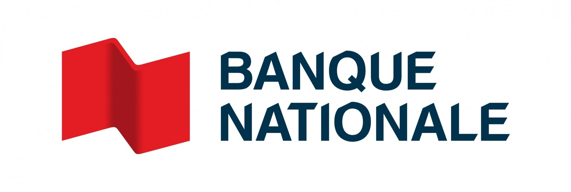 Banque nationale 2016