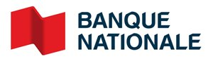 Banque Nationale 2018