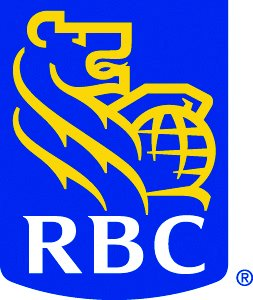 RBC Banque royale 2016