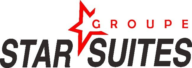 Groupe Star Suites 2020