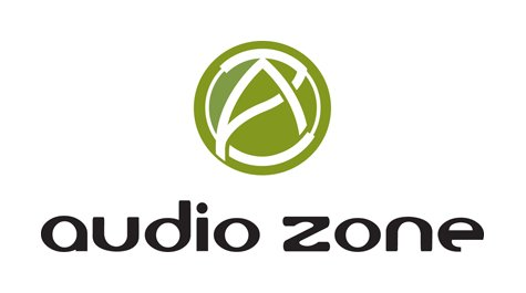 Audio Zone 2016