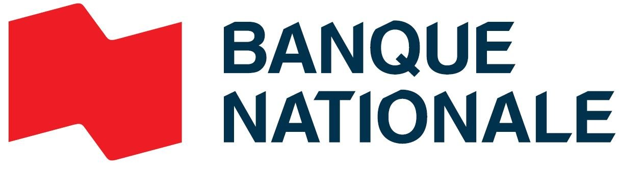 Banque Nationale 2019